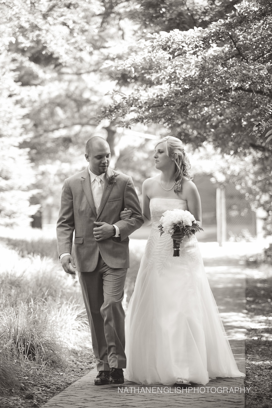 N+J Wedding-20.jpg