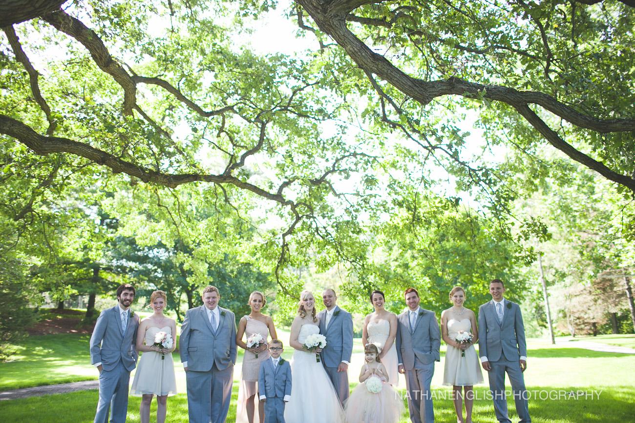 N+J Wedding-23.jpg