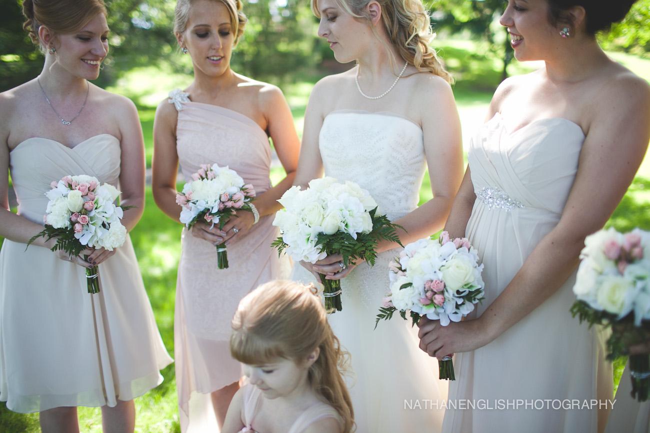 N+J Wedding-25.jpg