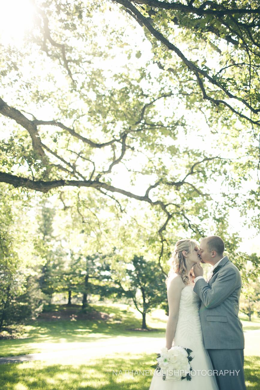 N+J Wedding-30.jpg
