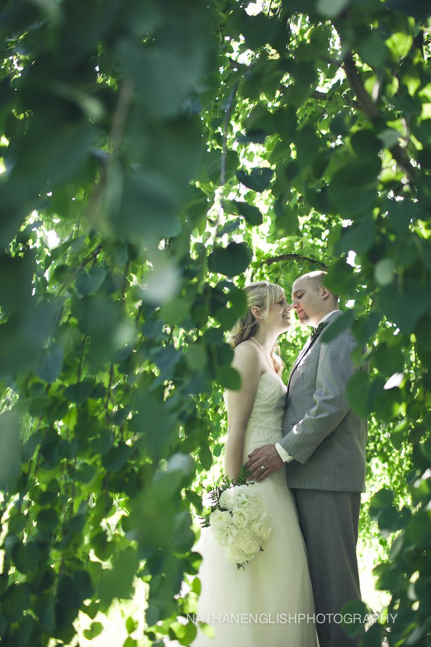 N+J Wedding-33.jpg