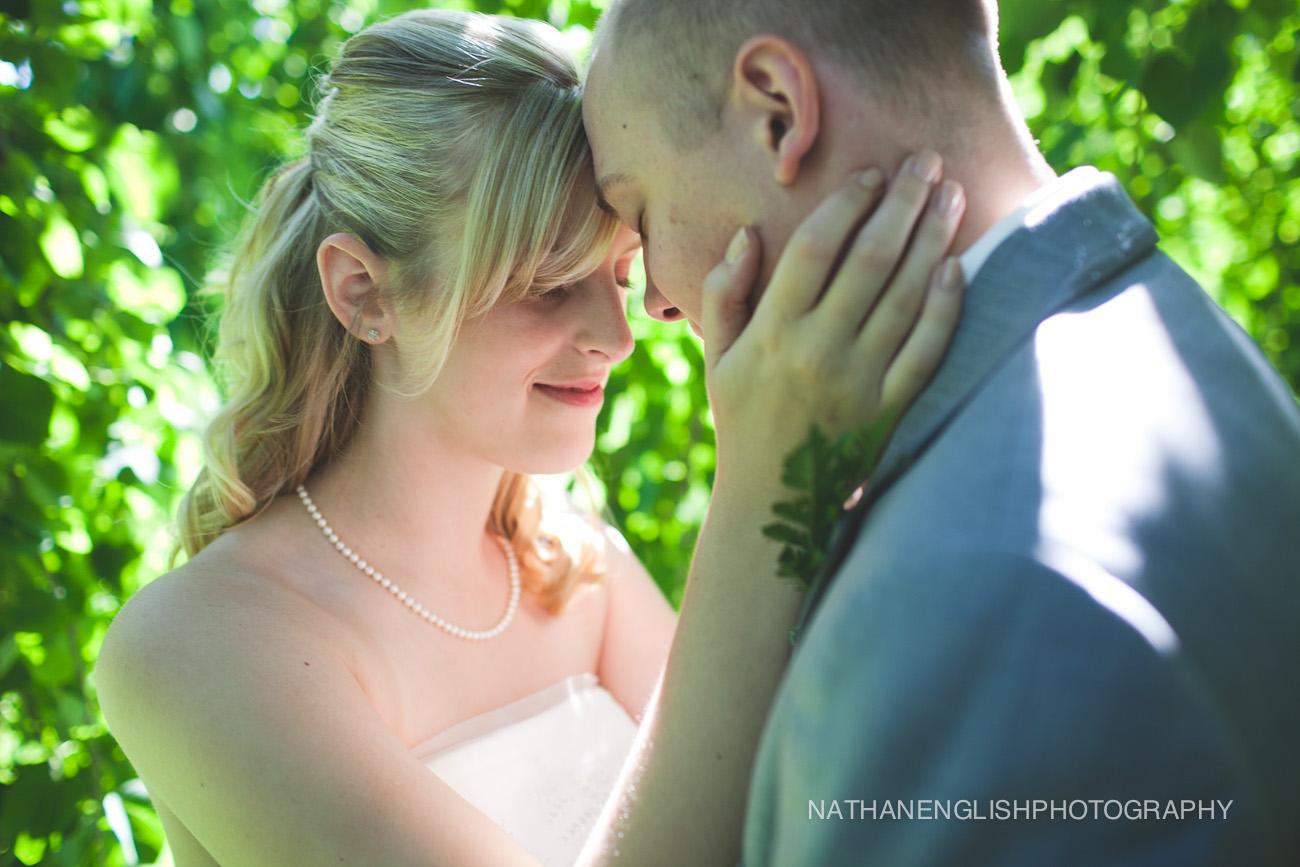 N+J Wedding-34.jpg