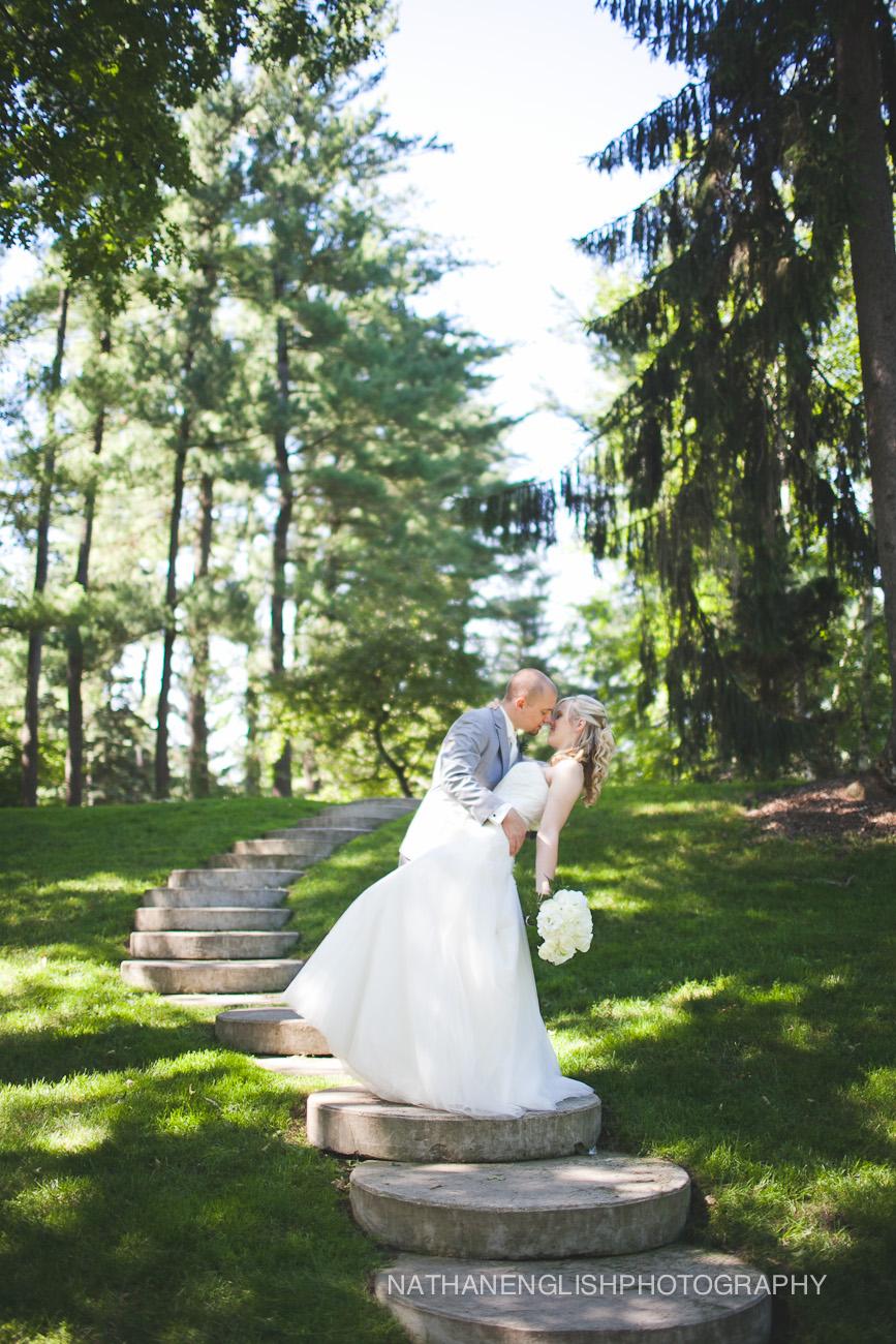 N+J Wedding-36.jpg