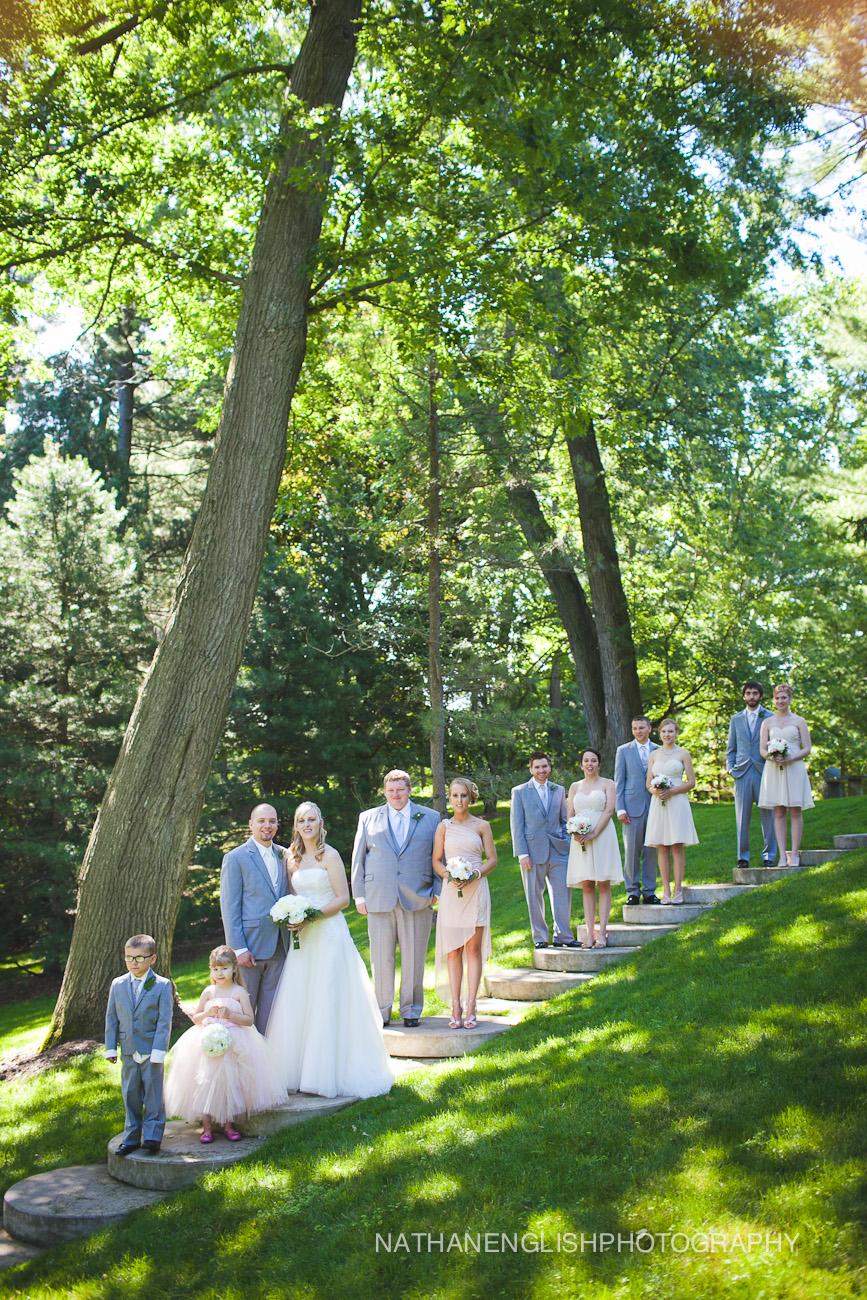 N+J Wedding-35.jpg