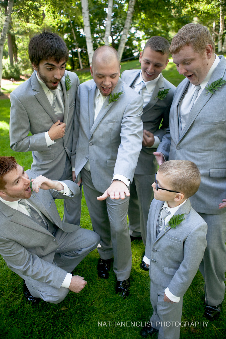 N+J Wedding-38.jpg