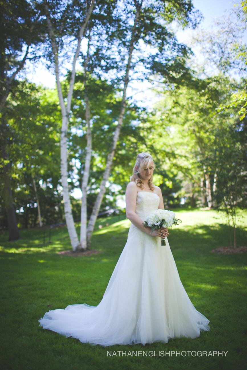 N+J Wedding-41.jpg