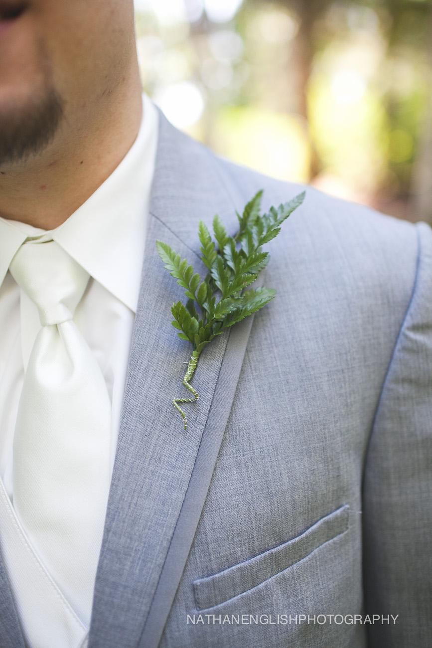 N+J Wedding-43.jpg