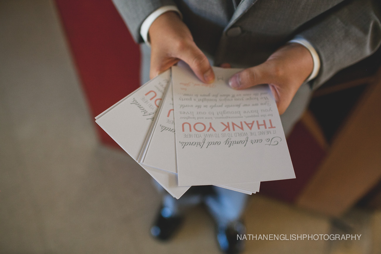 N+J Wedding-48.jpg