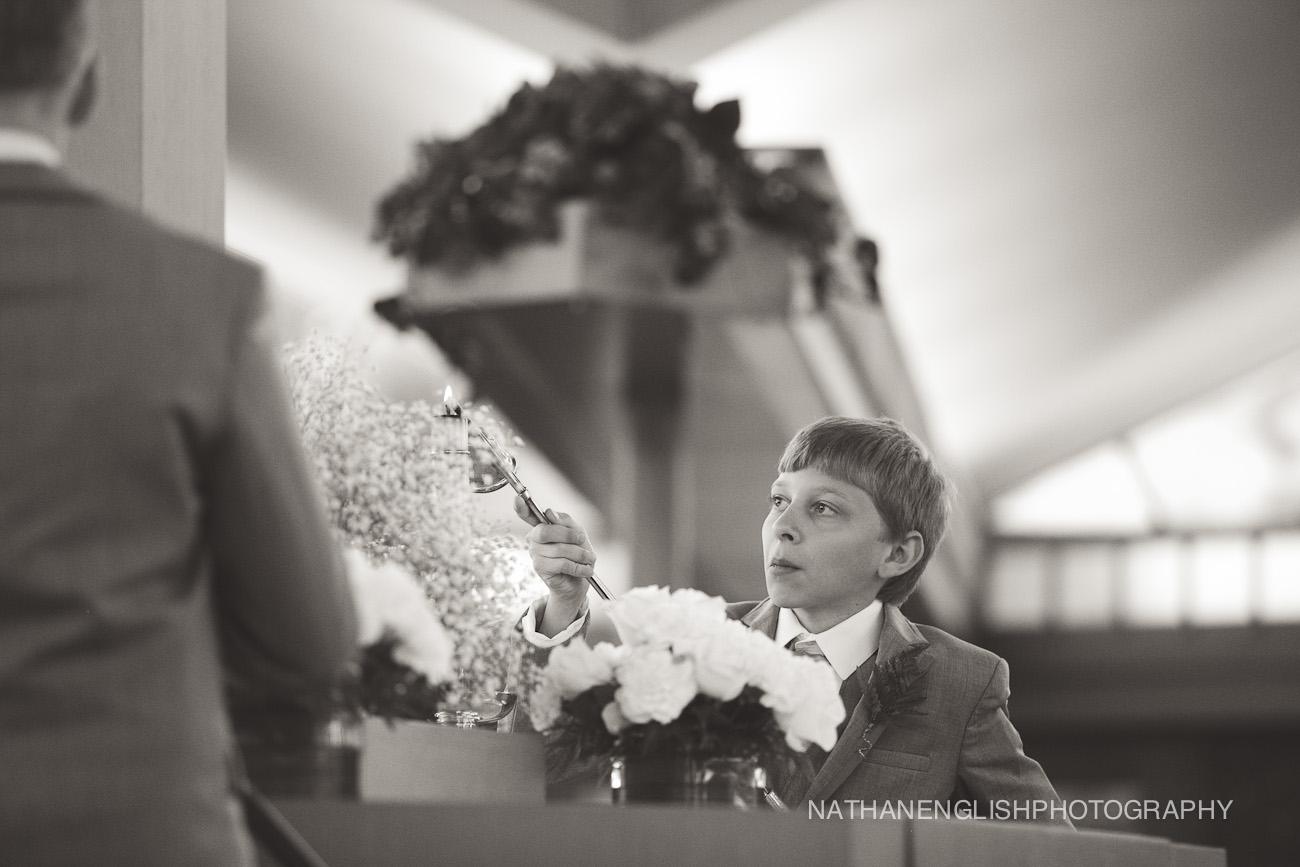 N+J Wedding-55.jpg