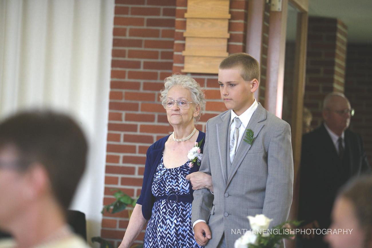 N+J Wedding-56.jpg