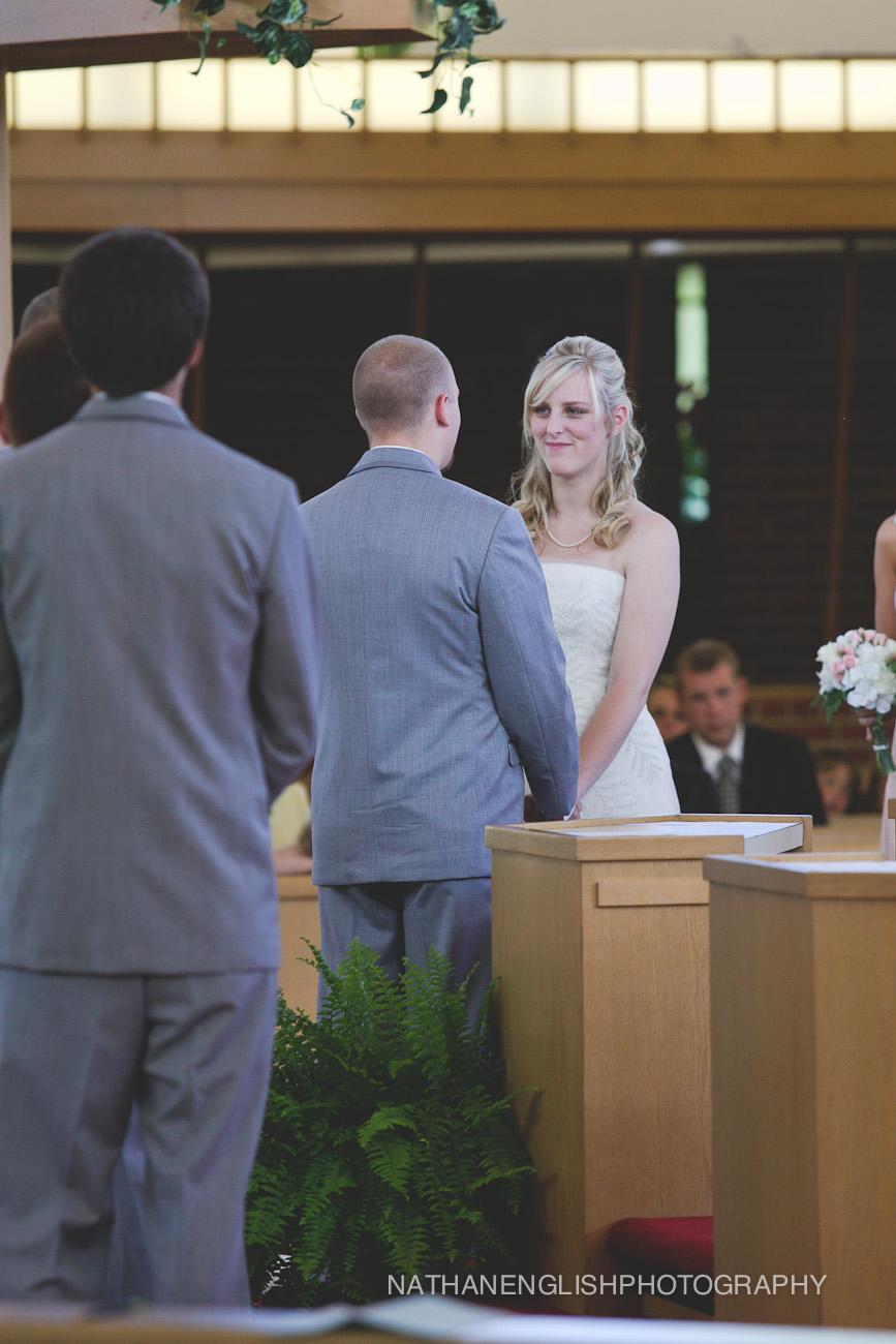 N+J Wedding-67.jpg