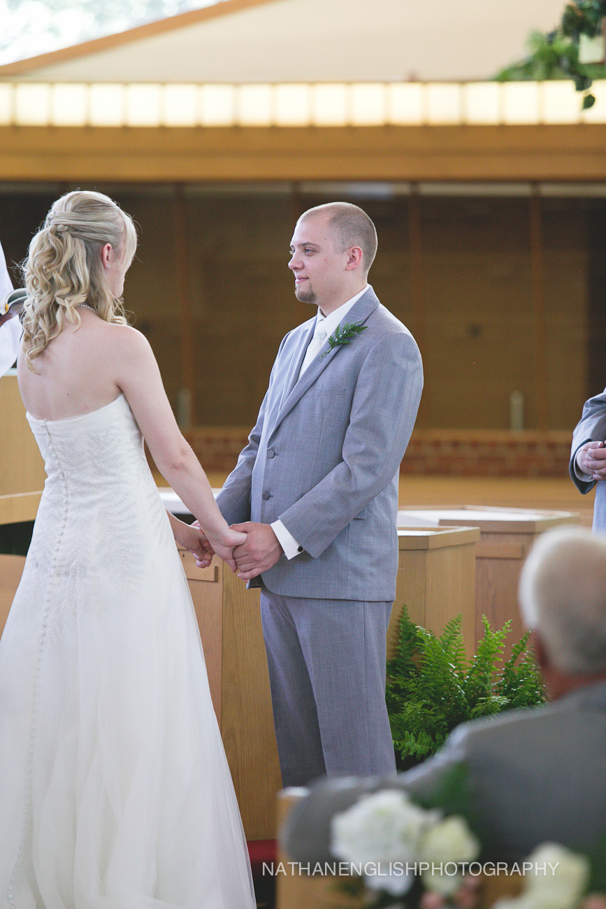N+J Wedding-68.jpg