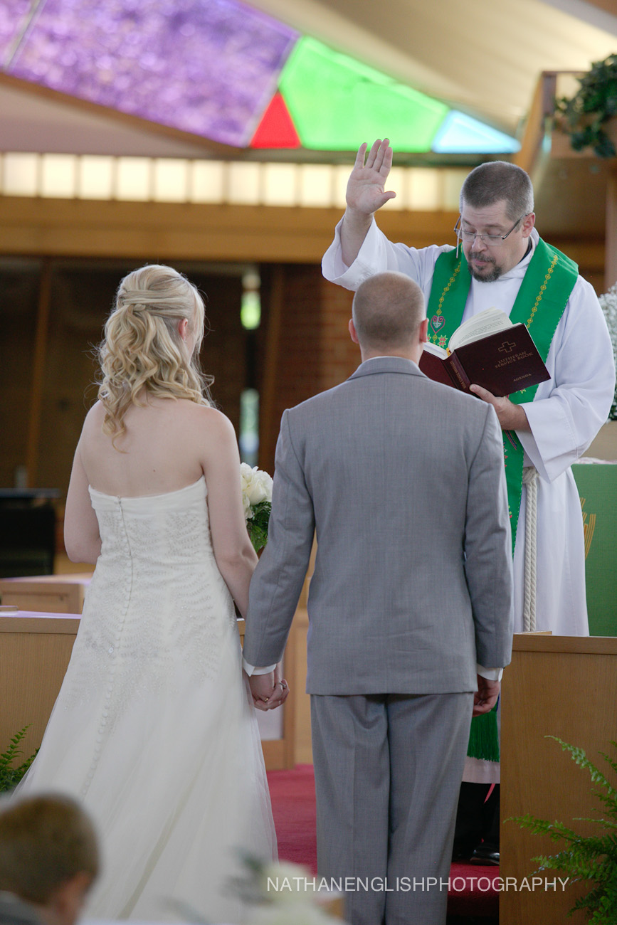 N+J Wedding-70.jpg