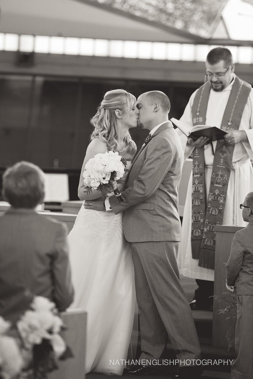 N+J Wedding-71.jpg