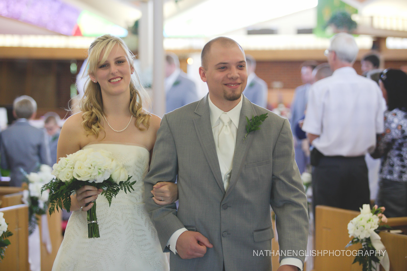 N+J Wedding-72.jpg