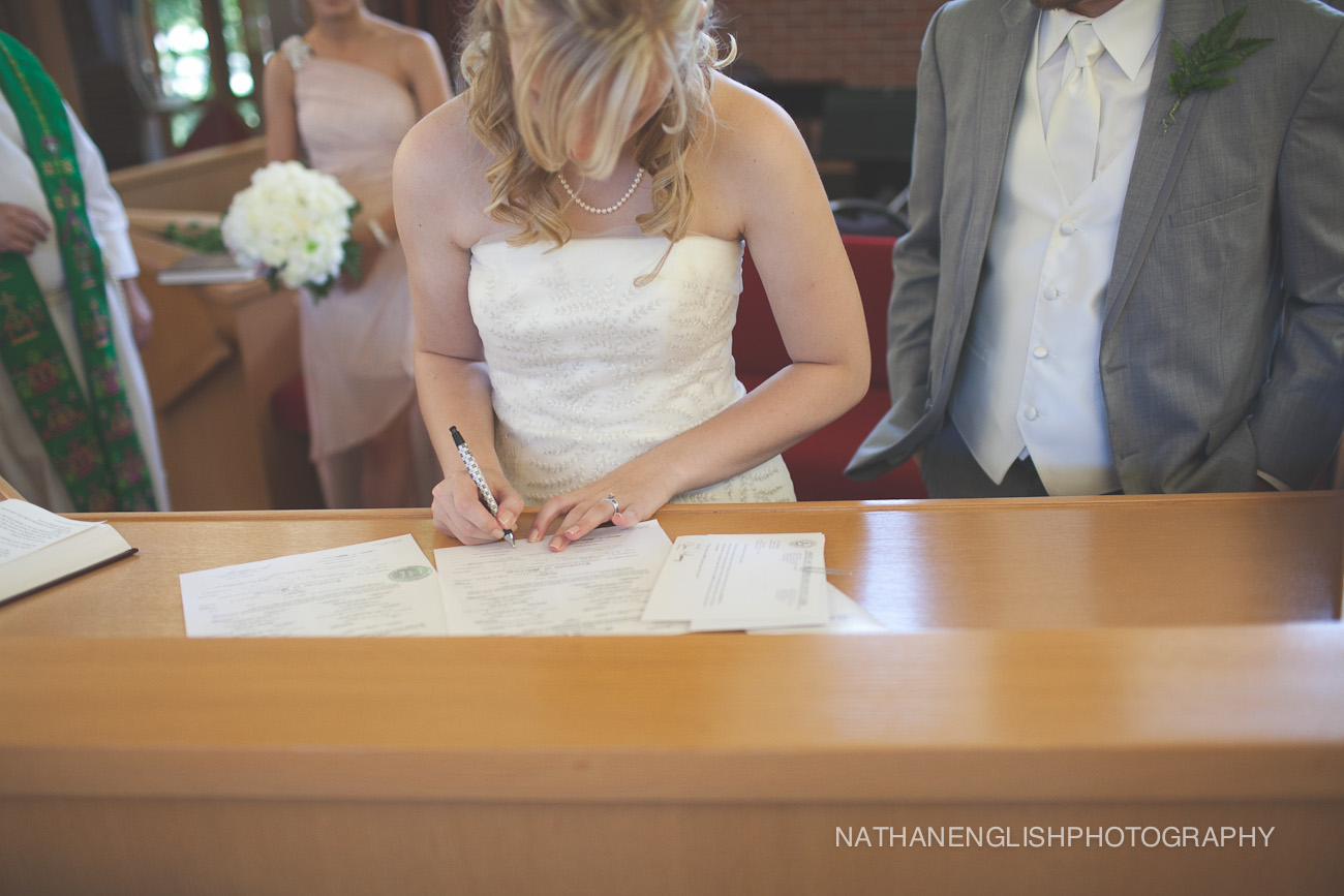 N+J Wedding-77.jpg