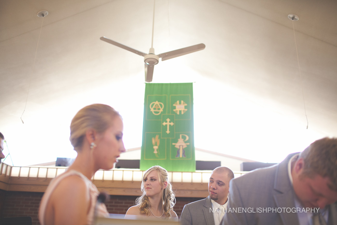 N+J Wedding-79.jpg