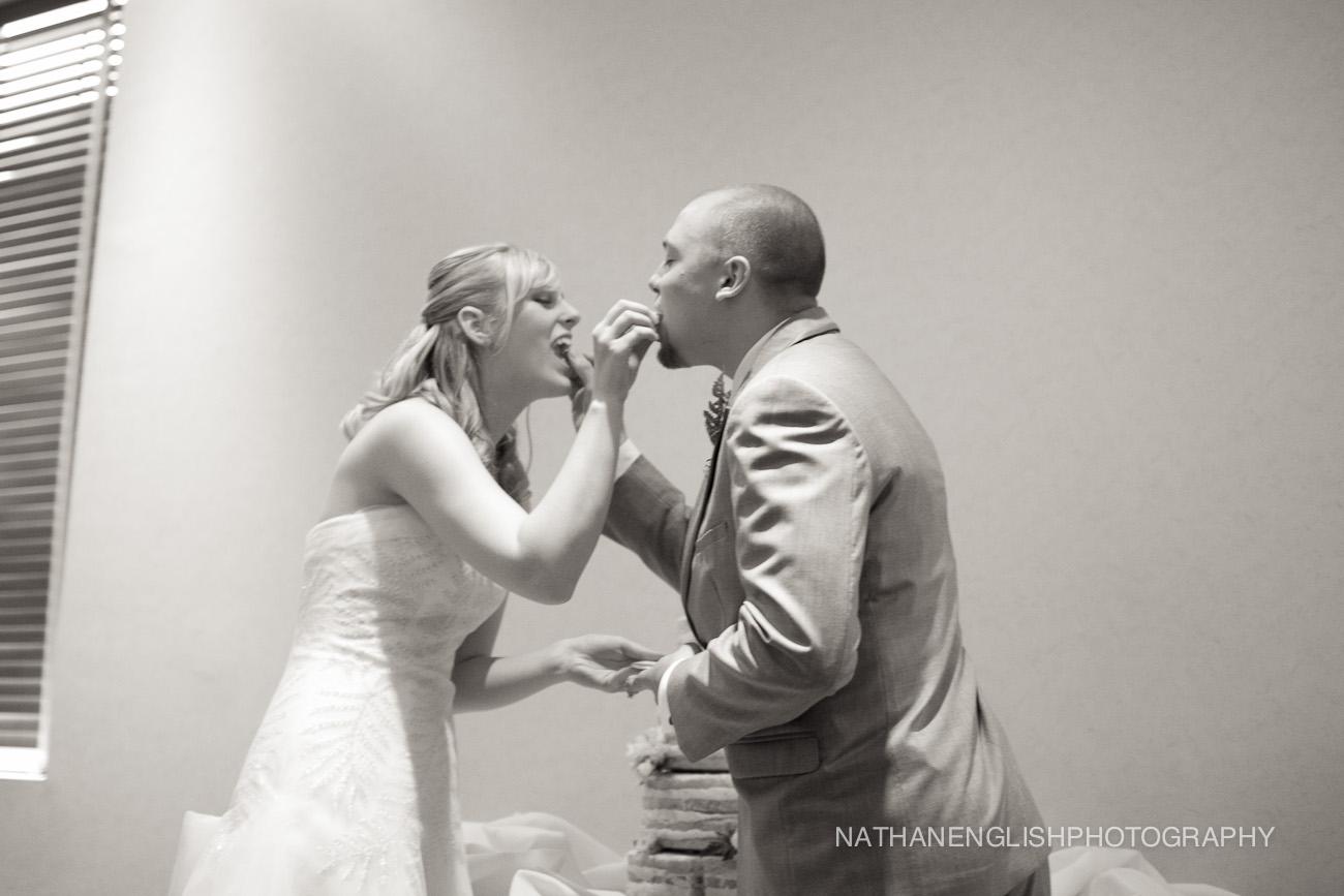 N+J Wedding-93.jpg
