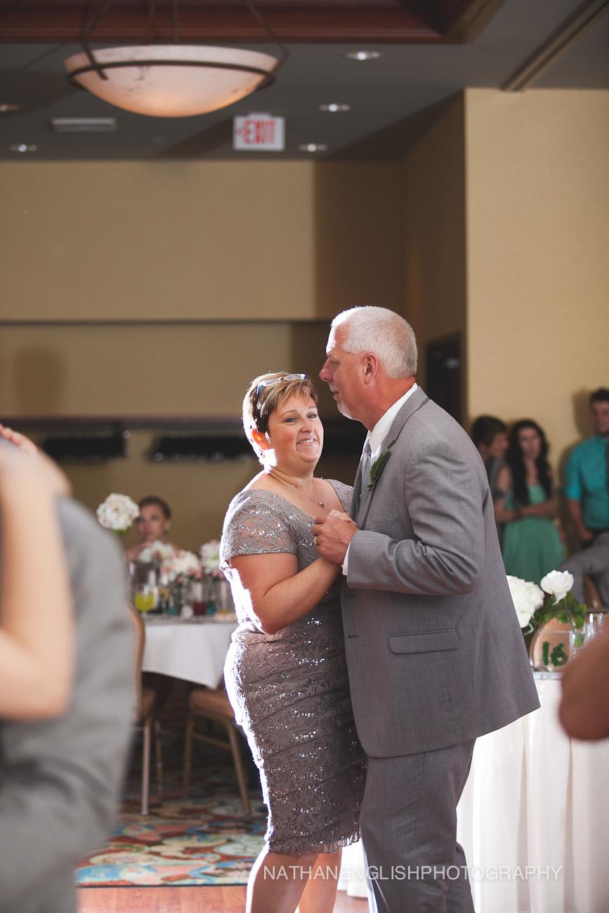 N+J Wedding-100.jpg