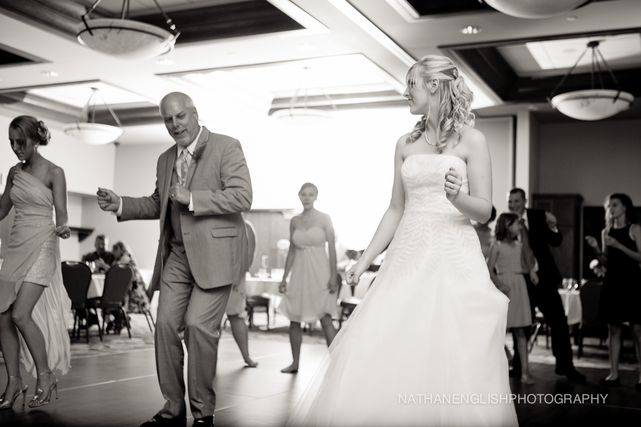 N+J Wedding-104.jpg