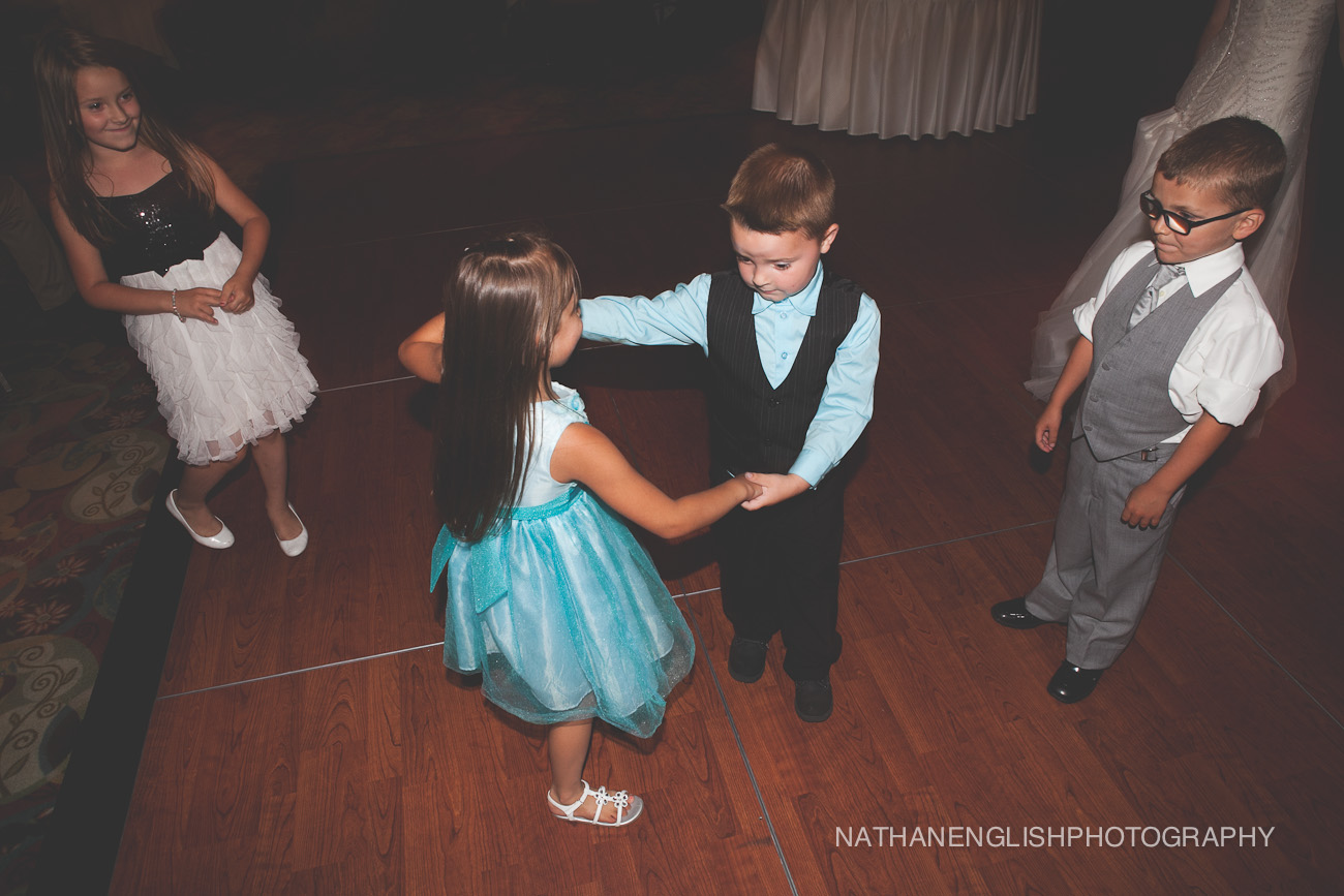 N+J Wedding-109.jpg