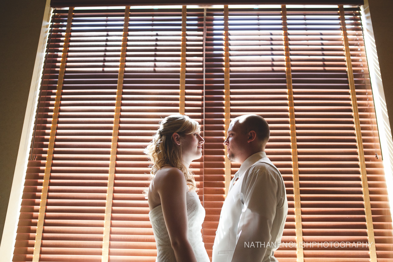 N+J Wedding-111.jpg