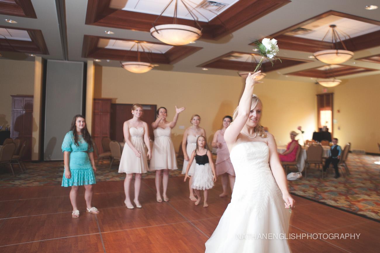 N+J Wedding-114.jpg