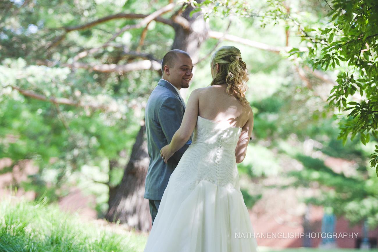 N+J Wedding-140.jpg