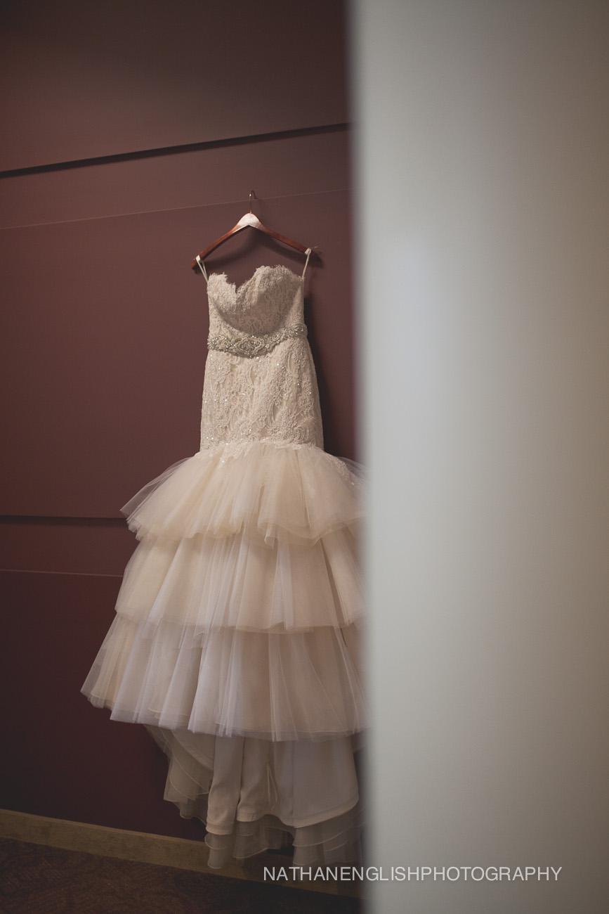 R+R Wedding-152.jpg