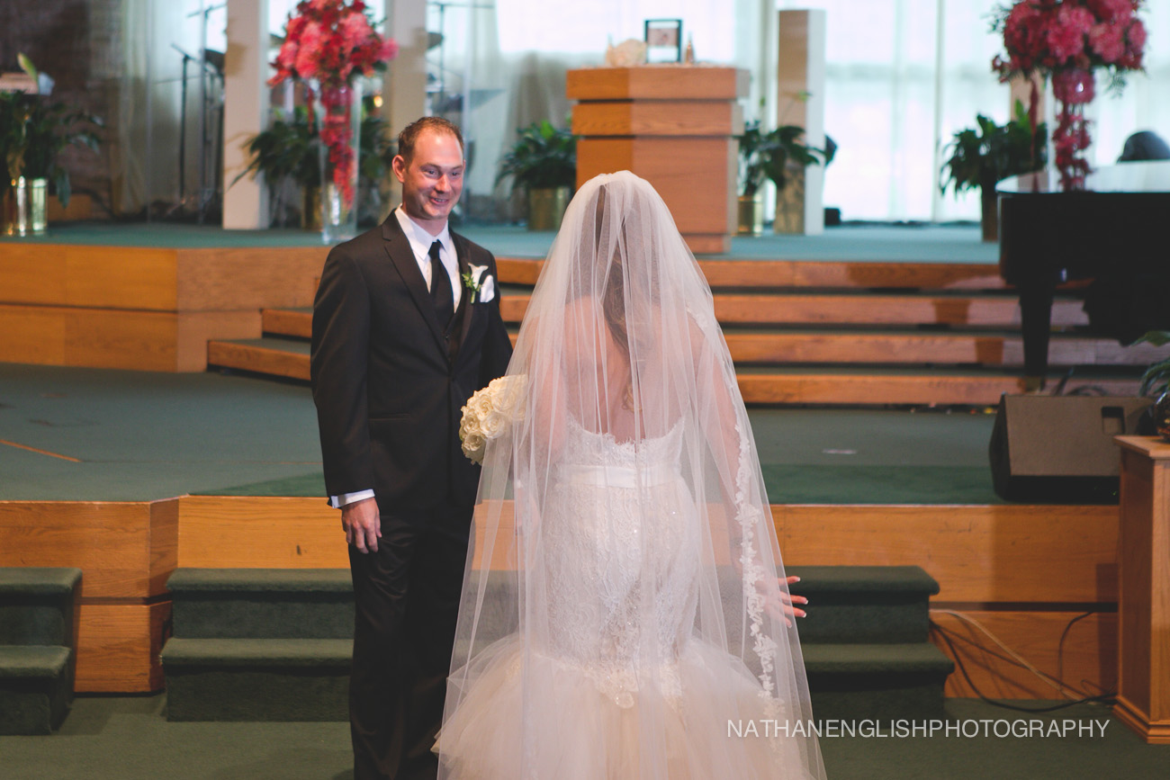 R+R Wedding-162.jpg