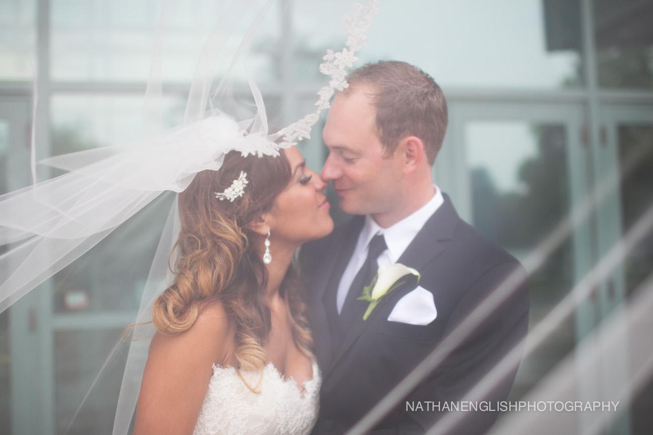 R+R Wedding-170.jpg