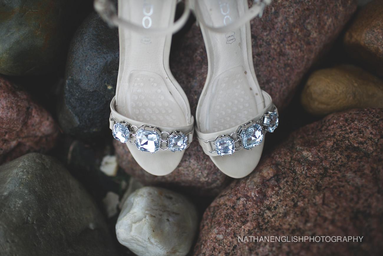R+R Wedding-172.jpg