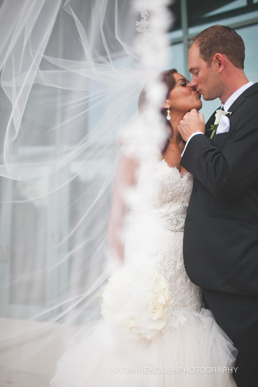 R+R Wedding-171.jpg