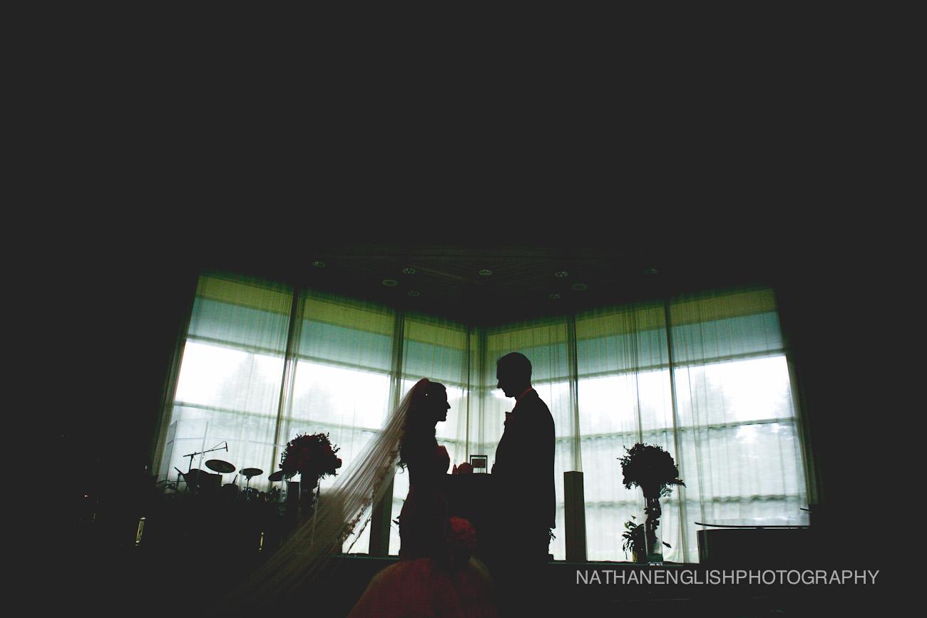 R+R Wedding-174.jpg