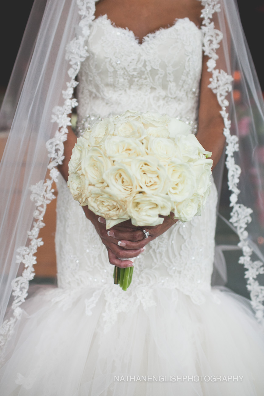 R+R Wedding-175.jpg