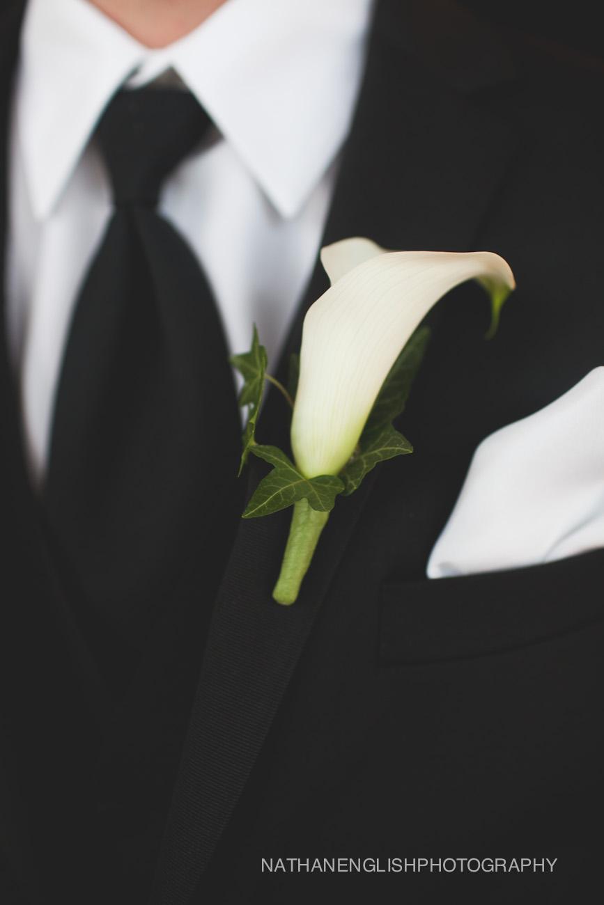R+R Wedding-180.jpg