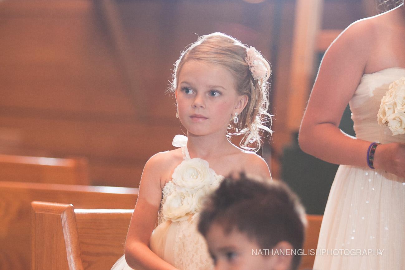 R+R Wedding-186.jpg