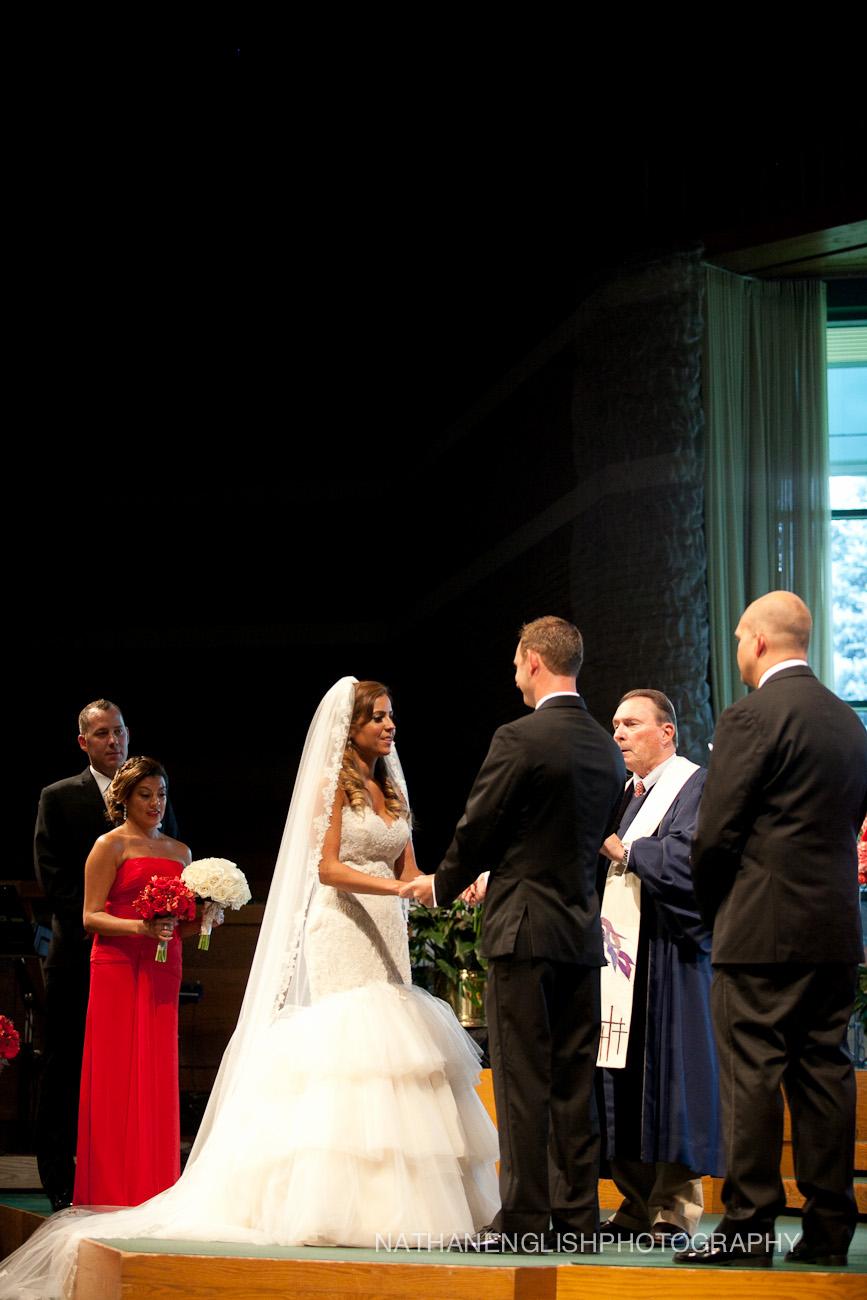 R+R Wedding-191.jpg