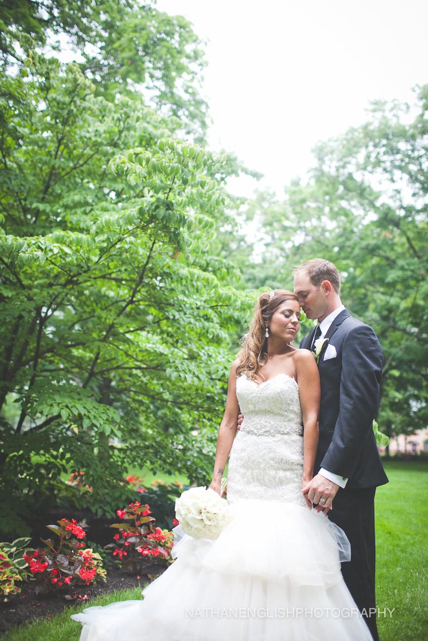 R+R Wedding-202.jpg