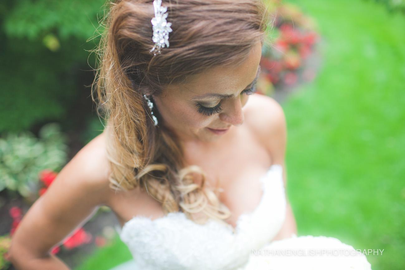 R+R Wedding-205.jpg