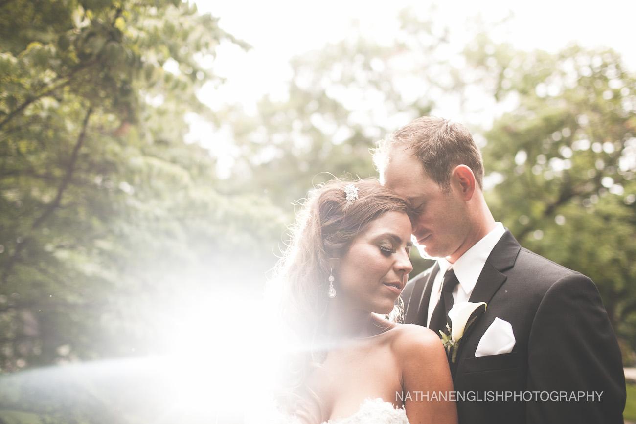 R+R Wedding-204.jpg