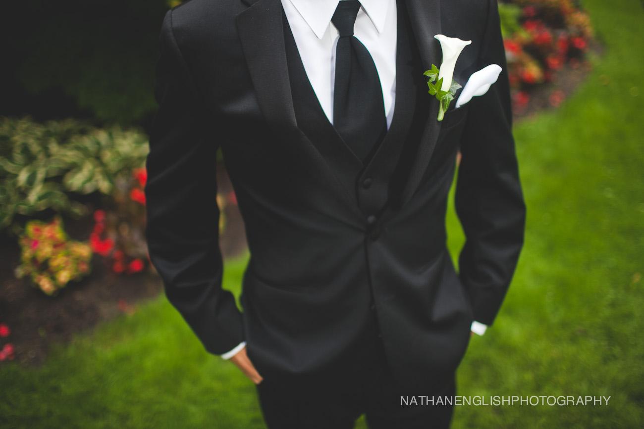 R+R Wedding-207.jpg