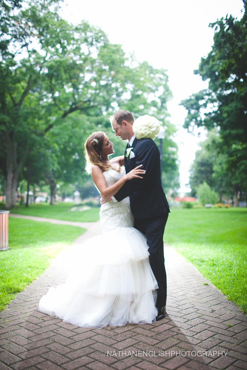 R+R Wedding-208.jpg