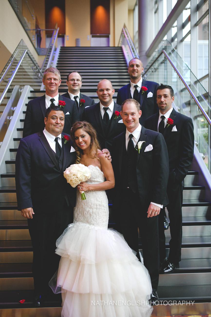 R+R Wedding-220.jpg