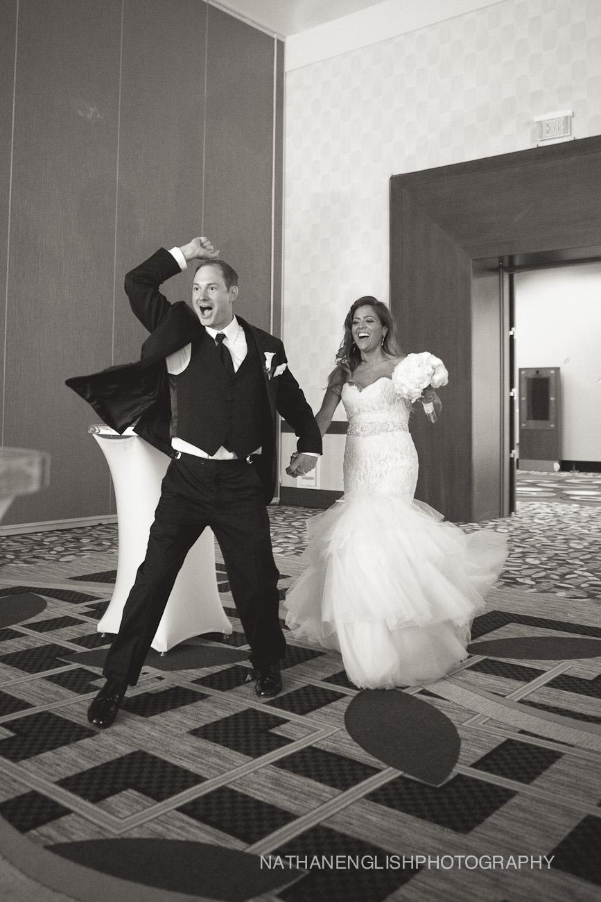 R+R Wedding-223.jpg