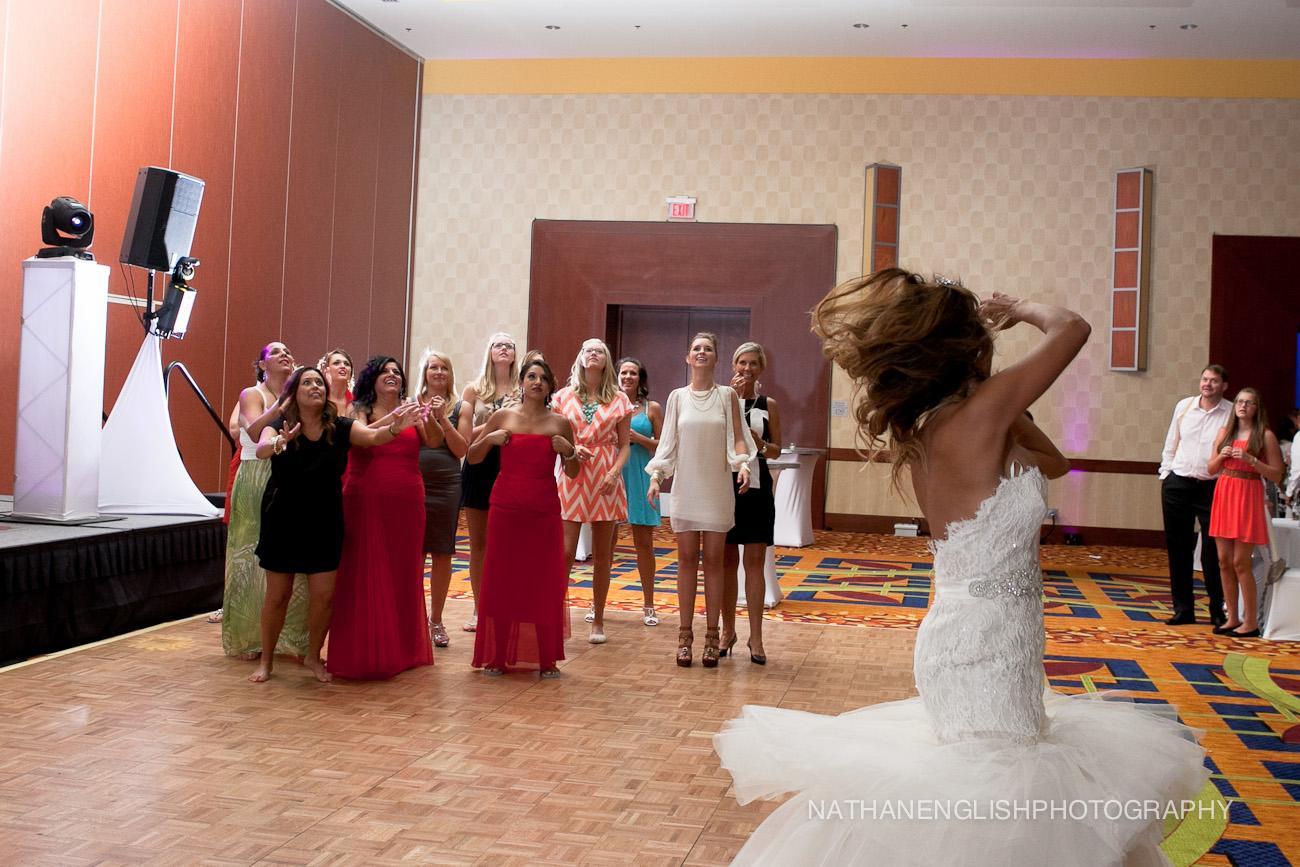 R+R Wedding-249.jpg