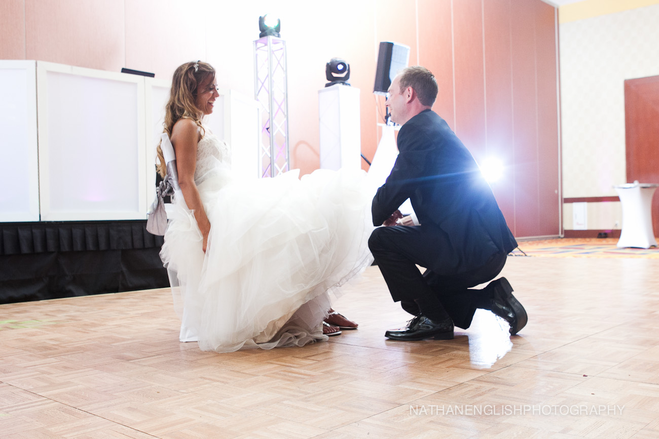 R+R Wedding-251.jpg