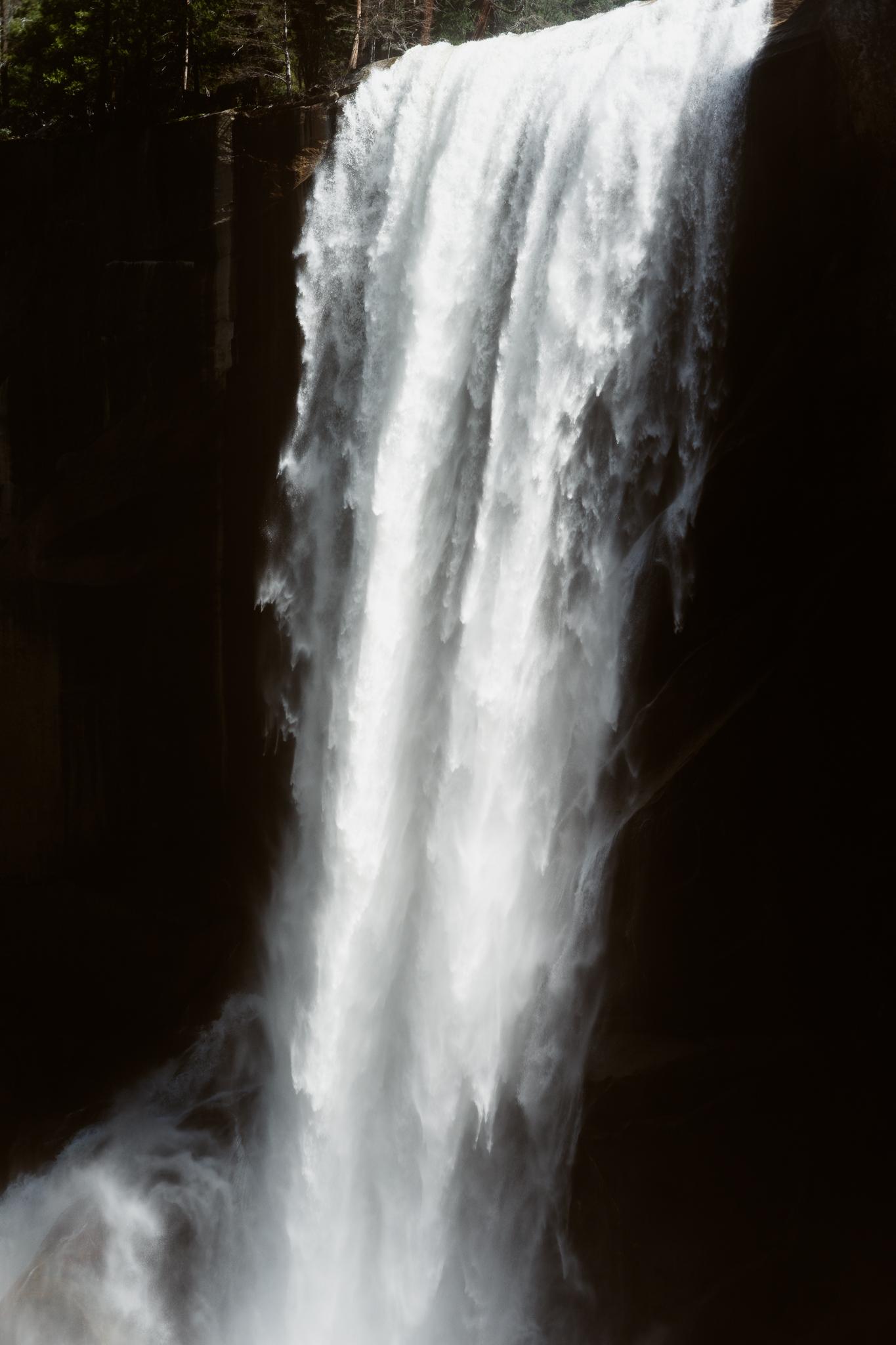 20160417_Yosemite_0789.jpg