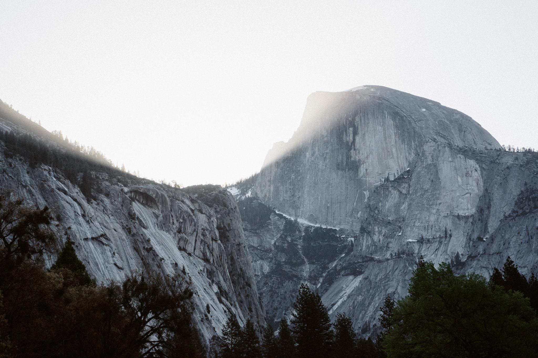 20160417_Yosemite_0530.jpg