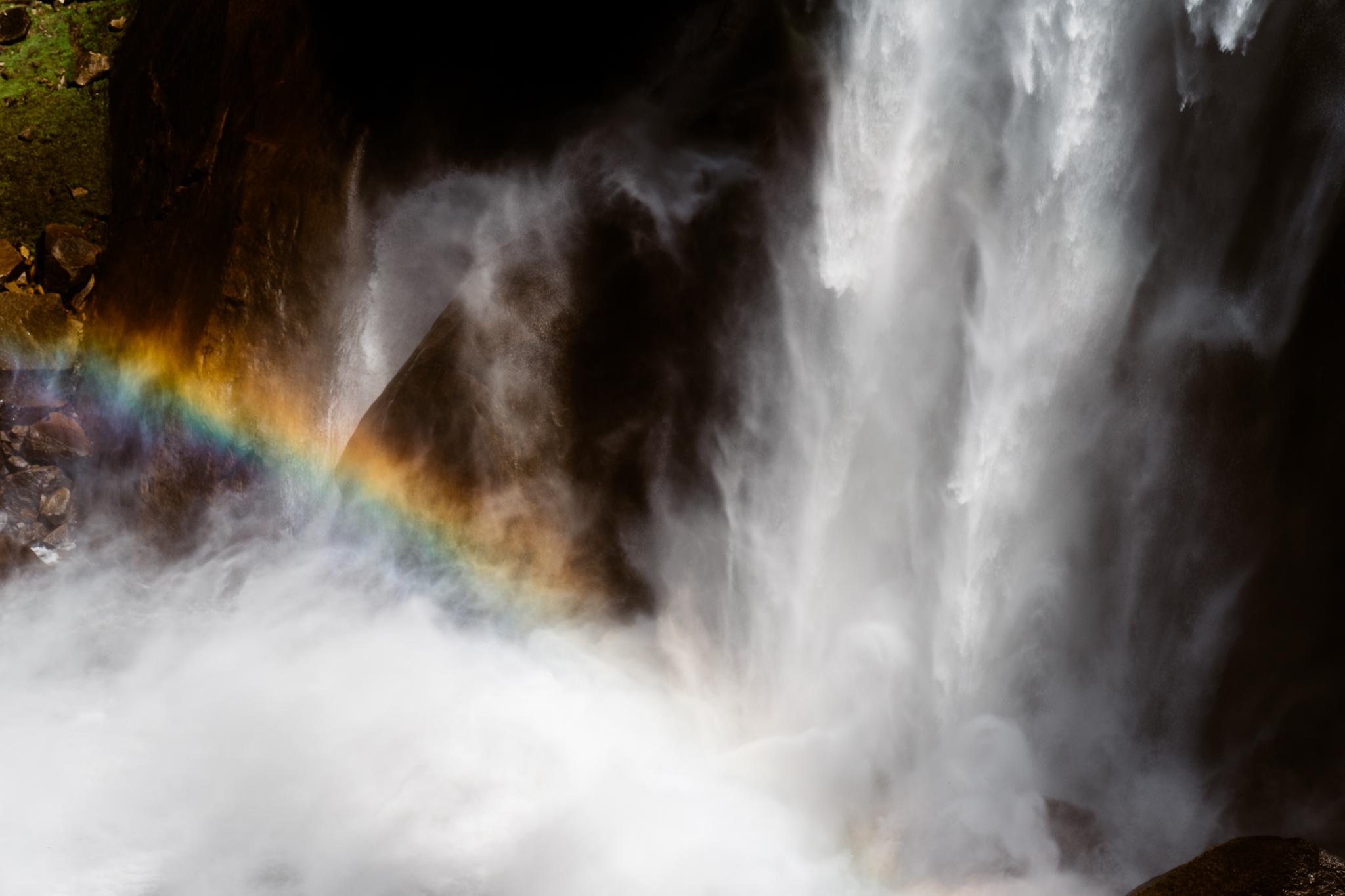 20160417_Yosemite_0801.jpg